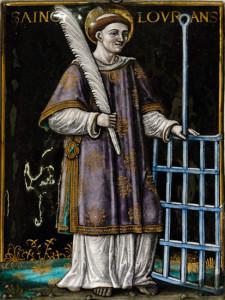saint-lawrence-lyon-france