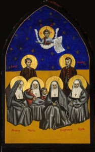 constance-and-her-companions