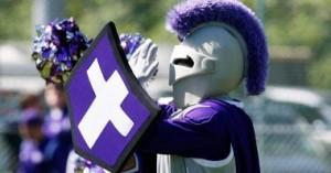 the-crusader-mascot-school-list-u2