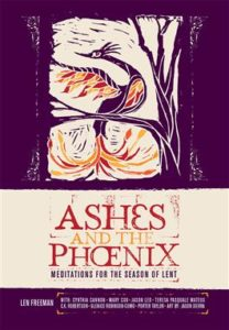 Ashes and the Phoenix