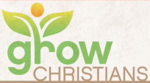 Grow Christians
