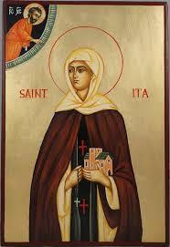 St. Ita