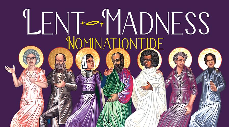 Nominationtide